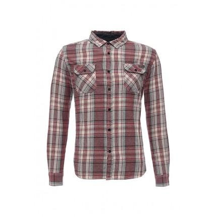 Рубашка Fresh Brand артикул FR040EMNHT63 cо скидкой