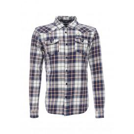 Рубашка Fresh Brand модель FR040EMNHT64 фото товара
