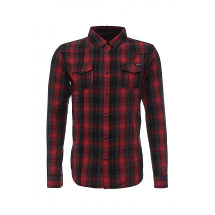 Рубашка Fresh Brand артикул FR040EMNHT66 купить cо скидкой