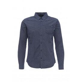 Рубашка Fresh Brand артикул FR040EMNHT68 cо скидкой