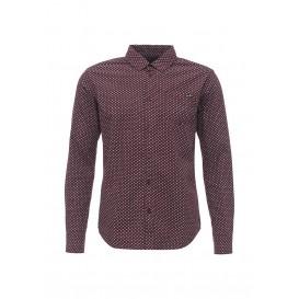 Рубашка Fresh Brand артикул FR040EMNHT69