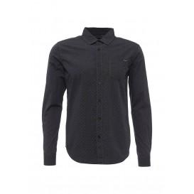 Рубашка Fresh Brand артикул FR040EMNHT70 распродажа