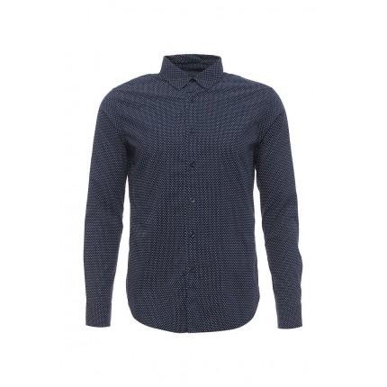 Рубашка Fresh Brand модель FR040EMNHT71 фото товара