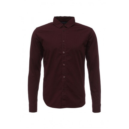 Рубашка Fresh Brand модель FR040EMNHT72 cо скидкой