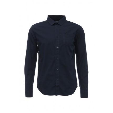 Рубашка Fresh Brand артикул FR040EMNHT74 распродажа