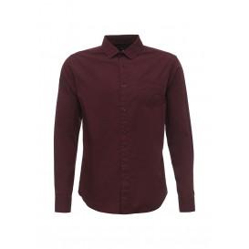Рубашка Fresh Brand артикул FR040EMNHT76
