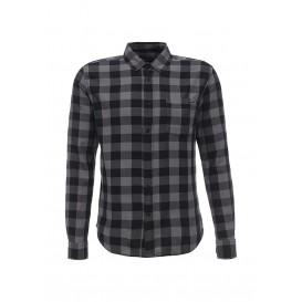 Рубашка Fresh Brand артикул FR040EMNHT78 купить cо скидкой