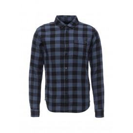Рубашка Fresh Brand артикул FR040EMNHT79