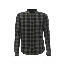 Рубашка Fresh Brand модель FR040EMNHT81 фото товара