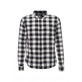 Рубашка Fresh Brand модель FR040EMNHT82 распродажа