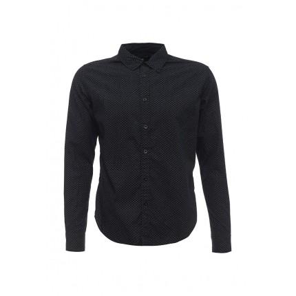 Рубашка Fresh Brand модель FR040EMNHT87 распродажа