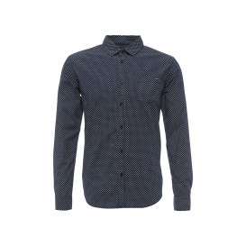 Рубашка Fresh Brand артикул FR040EMNHT88 cо скидкой