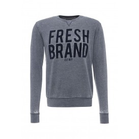 Свитшот Fresh Brand модель FR040EMNHU57 распродажа