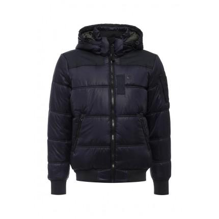Куртка утепленная G-Star артикул GS001EMJBX29