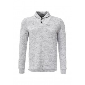 Пуловер G-Star