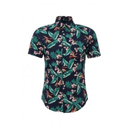 Рубашка Gant артикул GA121EMIHB79 распродажа