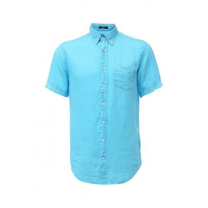 Рубашка Gant артикул GA121EMIHB81 фото товара