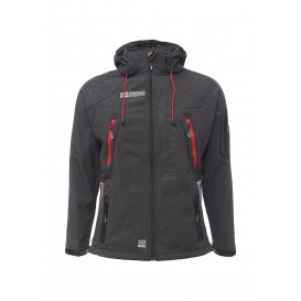 Куртка Geographical Norway артикул GE015EMNRC44 фото товара