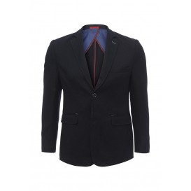 Пиджак Gianni Lupo модель GI030EMNPC55 cо скидкой