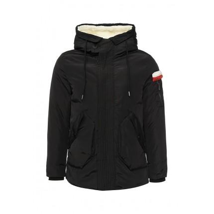 Куртка утепленная Gianni Lupo модель GI030EMNPC62 фото товара