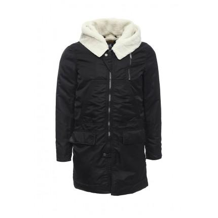 Куртка утепленная Gianni Lupo артикул GI030EMNPC64
