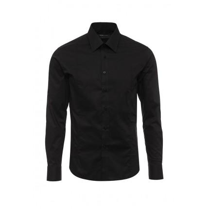 Рубашка Gianni Lupo модель GI030EMNPC89 фото товара