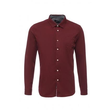 Рубашка Gianni Lupo артикул GI030EMNPD00 распродажа