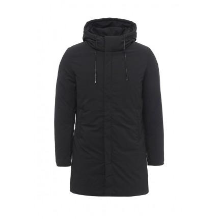 Куртка утепленная Gianni Lupo артикул GI030EMNPD16 распродажа
