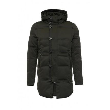 Куртка утепленная Gianni Lupo модель GI030EMNPD20 фото товара