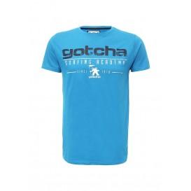 Футболка Gotcha