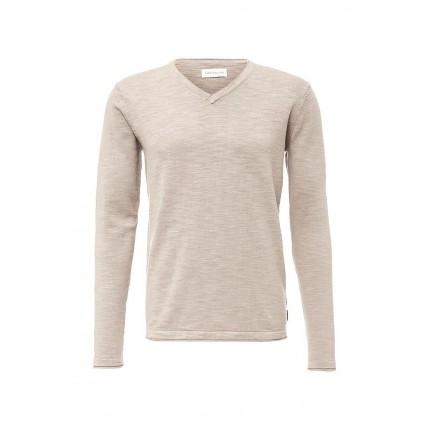 Пуловер Harris Wilson артикул HA019EMJMC48 распродажа