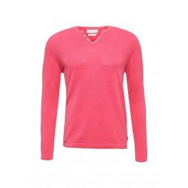 Пуловер Harris Wilson артикул HA019EMJMC51