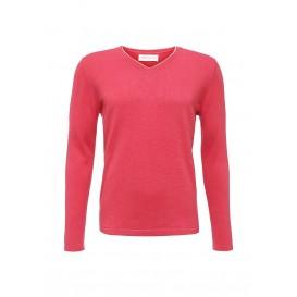 Пуловер Harris Wilson артикул HA019EMJMC55 распродажа