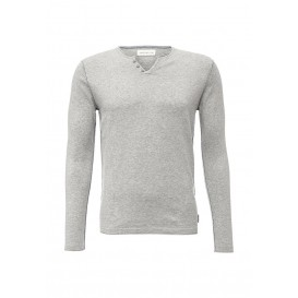 Пуловер Harris Wilson модель HA019EMJMC71