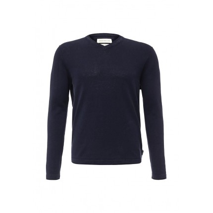 Пуловер Harris Wilson артикул HA019EMJMC79