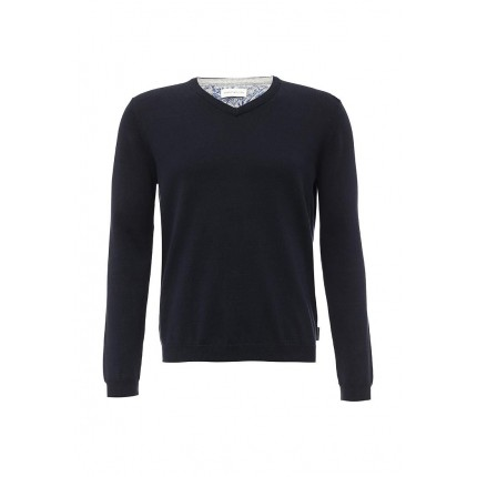 Пуловер Harris Wilson артикул HA019EMJMC87 купить cо скидкой