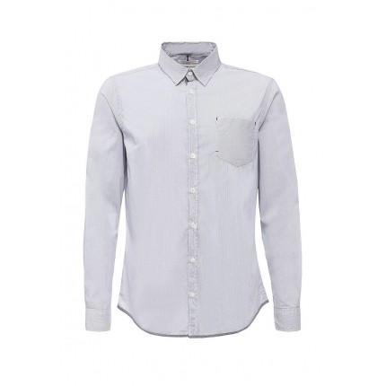 Рубашка Harris Wilson модель HA019EMJMC95 фото товара