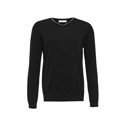 Пуловер Harris Wilson артикул HA019EMJMD02 фото товара