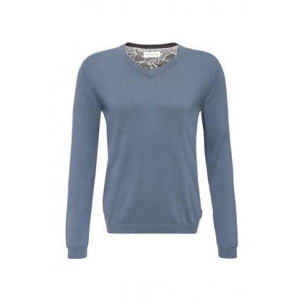 Пуловер Harris Wilson артикул HA019EMJMD03