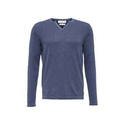 Пуловер Harris Wilson артикул HA019EMJMD10
