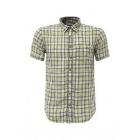 Рубашка Harris Wilson артикул HA019EMJME37 cо скидкой