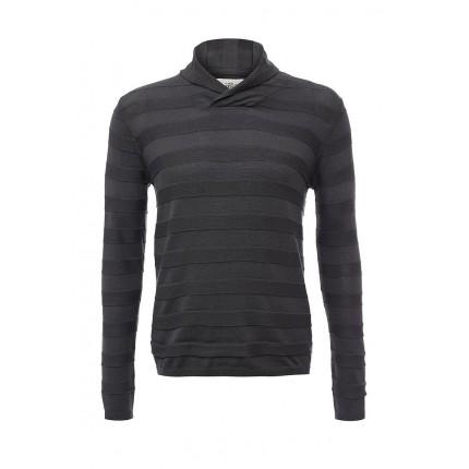 Пуловер Hopenlife модель HO012EMJZX30 фото товара
