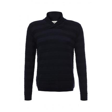Пуловер Hopenlife модель HO012EMJZX31 купить cо скидкой