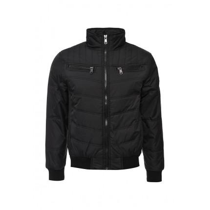 Куртка утепленная Hopenlife модель HO012EMJZX53 купить cо скидкой