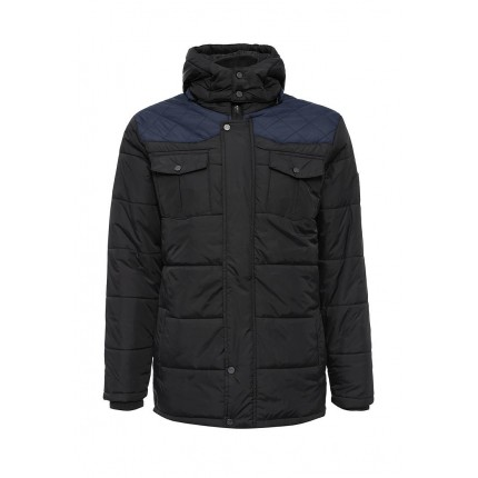 Куртка утепленная Hopenlife артикул HO012EMJZX60