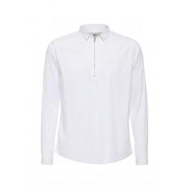 Рубашка Hopenlife артикул HO012EMJZX93