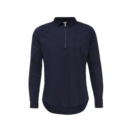 Рубашка Hopenlife артикул HO012EMJZX94 распродажа