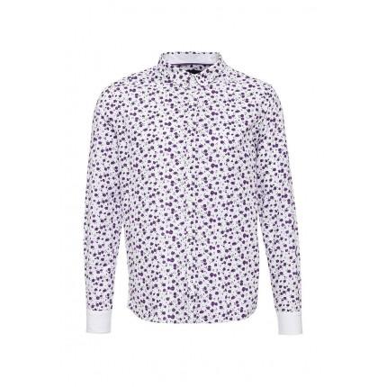 Рубашка Hopenlife артикул HO012EMJZX96 фото товара