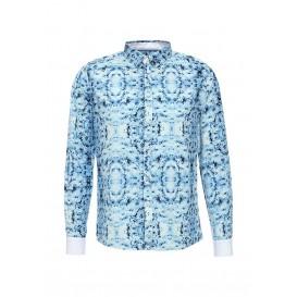 Рубашка Hopenlife артикул HO012EMJZX98 распродажа