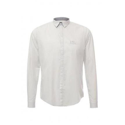 Рубашка Hopenlife модель HO012EMJZY00 купить cо скидкой